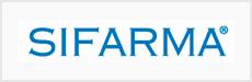 Sifarma website